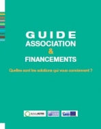 image_guide_asso_finance